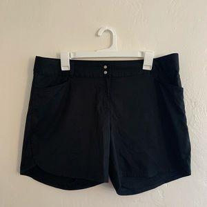 Adidas Women's Golf ir Professional Shorts ⭐️